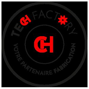 tech-factory