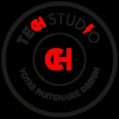 tech-studio